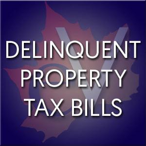 2018 Edmonson County Delinquent Tax Report - THE EDMONSON VOICE